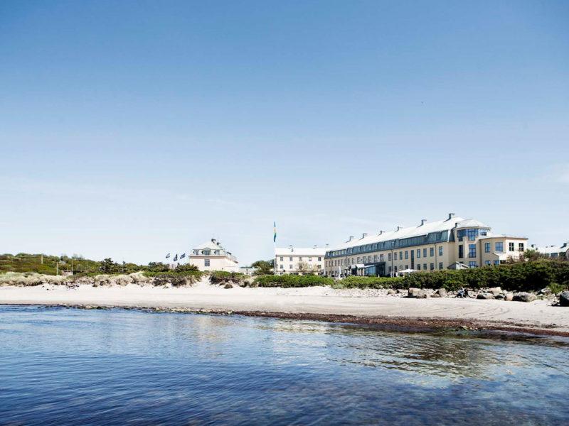 varbergs-kust-ext